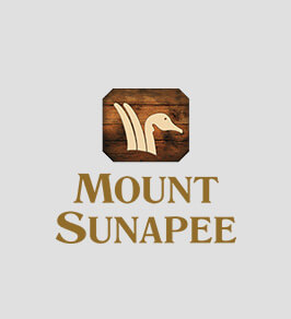 mt sunapee snow report link